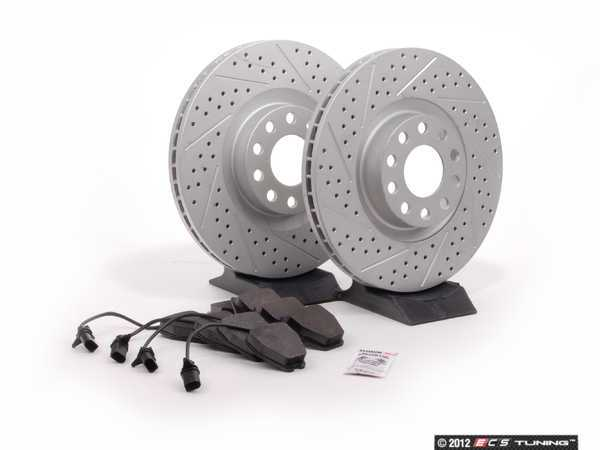 assembled by ecs 4b3301xsgmtkt performance front brake. Black Bedroom Furniture Sets. Home Design Ideas