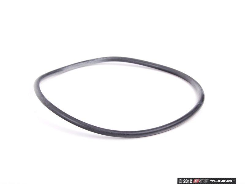 mann - 1191800009 - oil filter kit