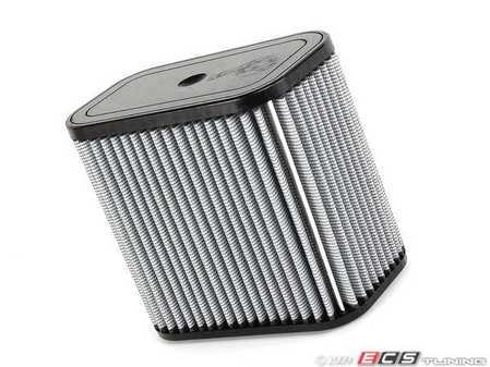 ES#518243 - 11-10116 - Pro Dry S Air Filter - Higher flow, higher performance - oil-free, washable and reuseable! - AFE - BMW