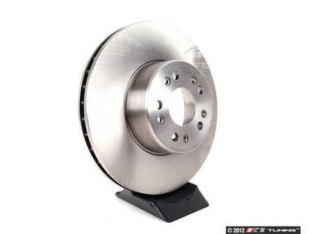 ES#2570077 - 1404211012 - Front Brake Rotor - Priced Each - Brembo -