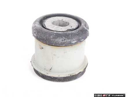 ES#2594425 - 8D0399415D -  Front Subframe Bushing - Priced Each - Fits the left and right side - FEQ - Audi Volkswagen
