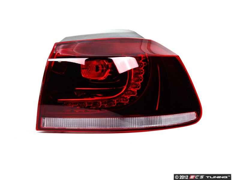 357277_x800 ziza 5k094105556 led tinted tail light set dark cherry  at bayanpartner.co