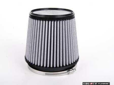 """ES#518421 - 21-90044 - Universal Air Filter - 5-1/2""""F x 7""""B x 5-1/2""""T x 6""""H - AFE -"""