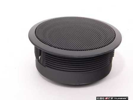 ES#201093 - 84318375642 - Hands Free Loudspeaker - Replacement speaker for the hands free system - Genuine BMW - BMW
