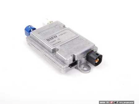 ES#2101876 - 84109200503 - USB Hub - Used with the USB Audio interface - Genuine BMW -