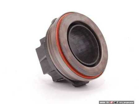 ES#2592710 - 21512226729 - Clutch Release/Throw-Out Bearing - Should be replaced each time the clutch is replaced - LUK - BMW