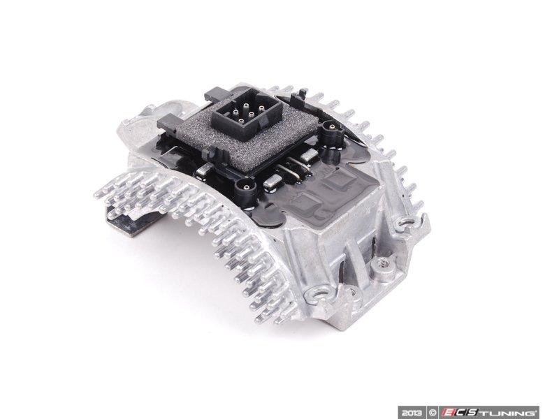 Blower resistor keeps failing 28 images ja1815 hvac for Bad blower motor symptoms in hvac