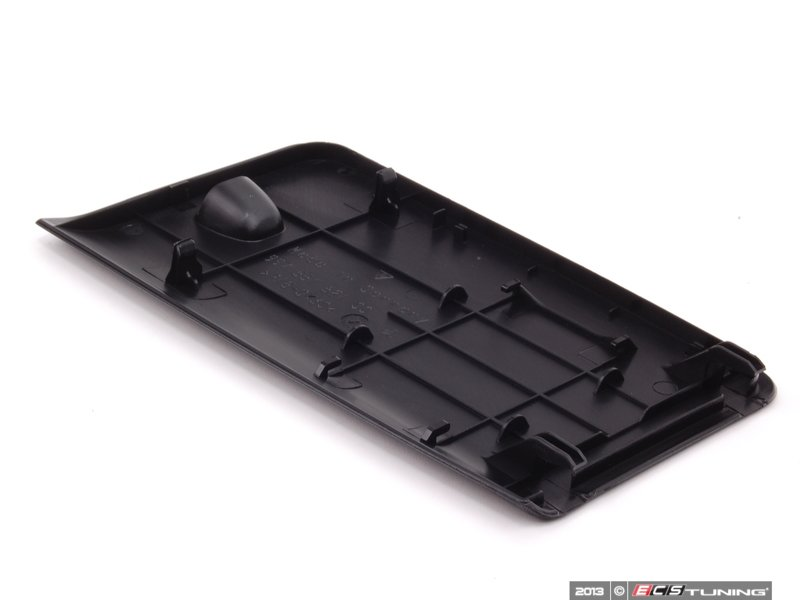 361464_x800 genuine porsche 9975516210001c fuse box lid satin black fuse box lid at mifinder.co