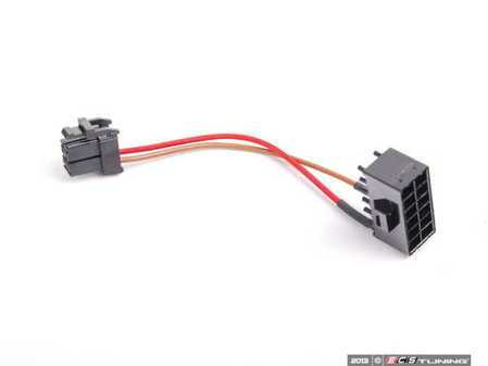 Audi Wiring Ballast Information Wiring Diagram Forward