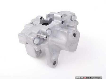 ES#2592583 - 2034231998 - Rear Brake Caliper - Left Side - Brand New Unit - No Core Charge - ATE - Mercedes Benz