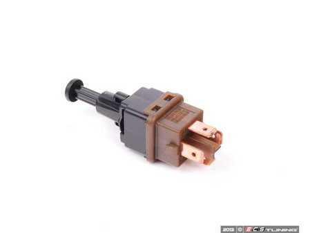 ES#1494410 - 99661311302 - Brake Light Switch - Priced Each - At the brake pedal - Genuine Porsche - Porsche