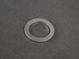 ES#258859 - 94109-20000 - Drain Plug Gasket - Priced Each - Ishino -