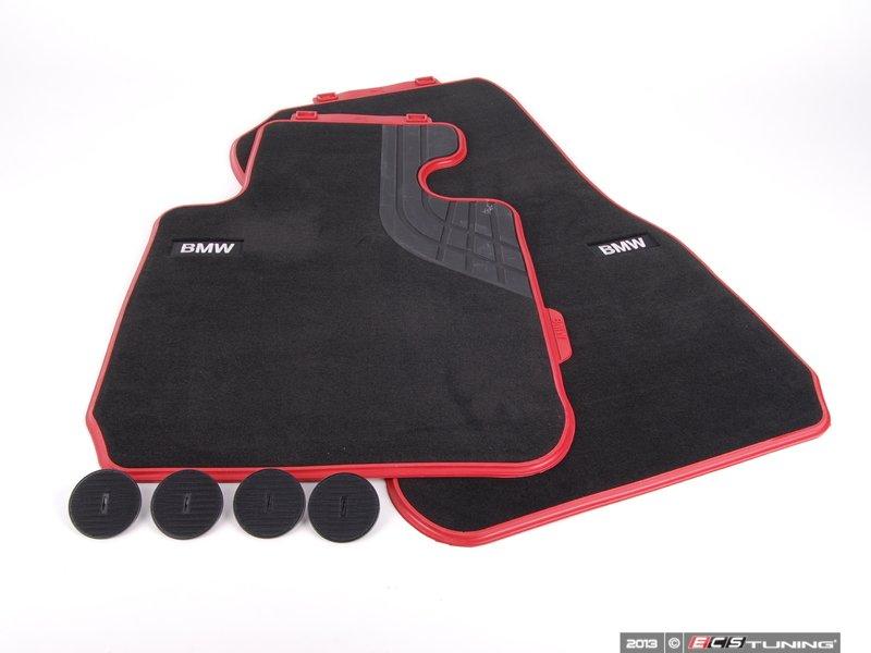 mats bmw season floor rubber weather series weathertech all car flexible