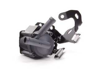 ES#2498868 - 11537630368 - Additional Water Pump - To pump coolant to the turbo - Genuine MINI - MINI