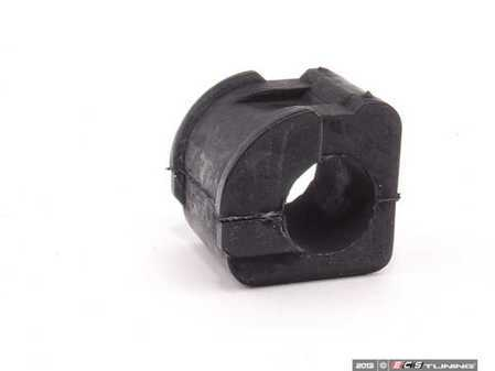 ES#2568800 - 1H0411314 - Sway Bar Bushing - Fits left or right side 2 needed total - FEQ - Volkswagen