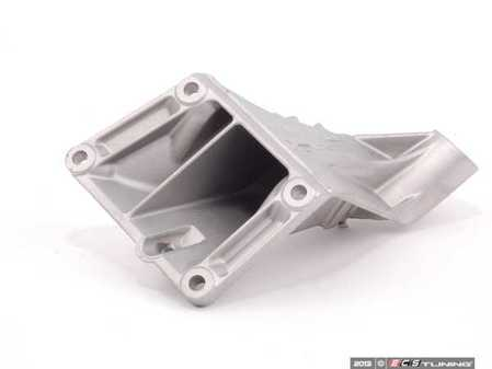 ES#41600 - 22112229898 - Engine Support Bracket - Left - Replace your cracked motor mount bracket today!  - Genuine BMW - BMW