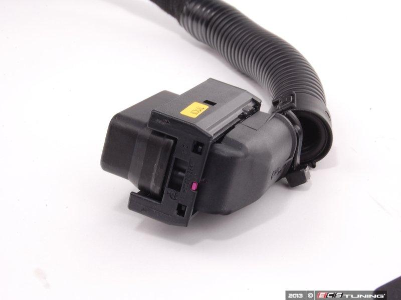 369415_x800 genuine volkswagen audi 06a971627mf engine wiring harness (06a complete engine wiring harness at fashall.co