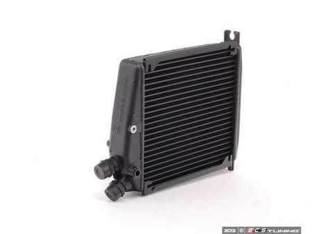 ES#1458230 - 96420722002 - Oil Cooler - Keep engine temperatures down - Genuine Porsche - Porsche