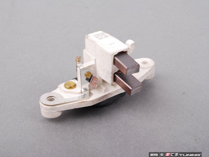 03 Gmc Alternator Wiring Printable Wiring Diagram Schematic Harness
