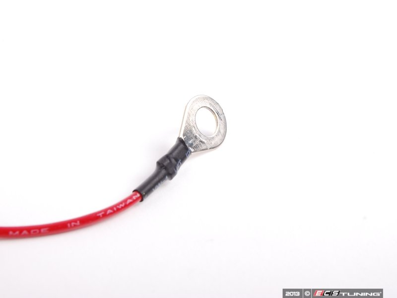ecs - 1j0998012 - fog light wiring harness