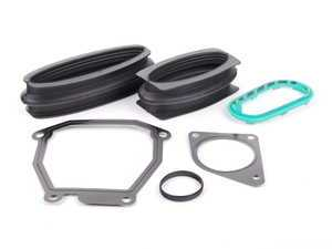 ES#2588236 - 11610020836KT - Supercharger Service Kit - Supercharger / Intercooler seal and gaskets - Genuine MINI - MINI