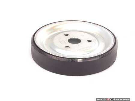ES#2101887 - 11517619020 - Drive Wheel For Water Pump - Mounts to the water pump - Genuine MINI - MINI
