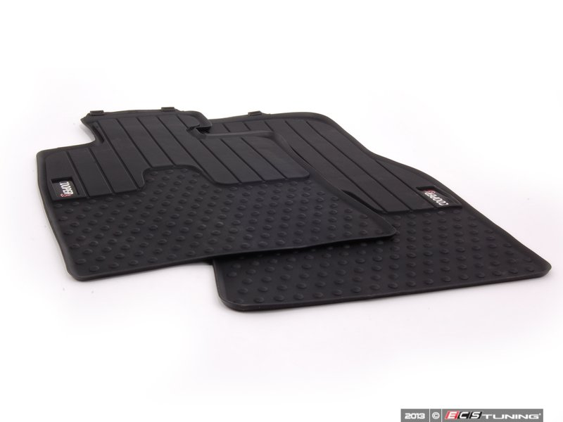 x car countryman mat mini att bmw s floor photo for clubman mats of cooper