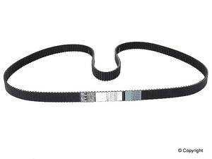 ES#3962 - 06C109119C - Timing Belt - Toothed belt replacement - Continental - Audi