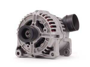 Bmw E46 328i M52 28l Alternator Parts Page 1 Ecs Tuning