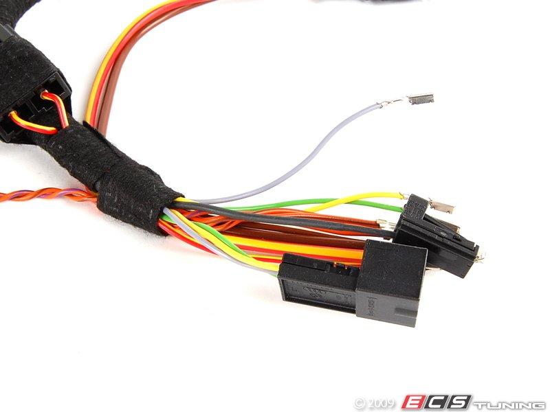 2012 Buick Verano Stereo Wiring Diagram