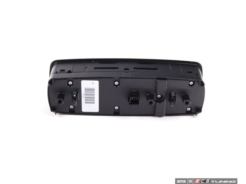 Genuine mercedes benz 25183005909051 window switch group for Mercedes benz window switch