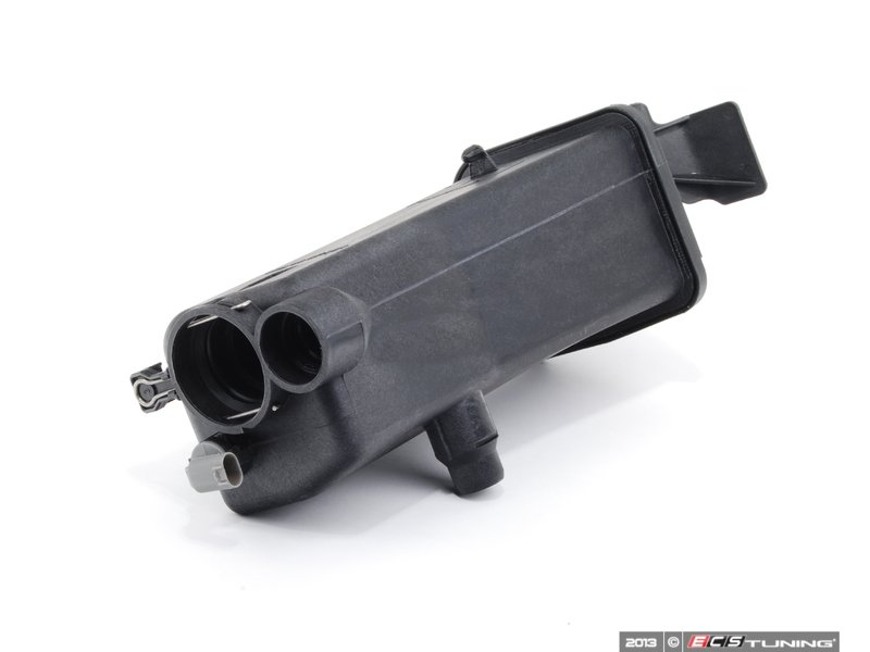 Ecs News Bmw E46 3 Series Coolant Expansion Tanks