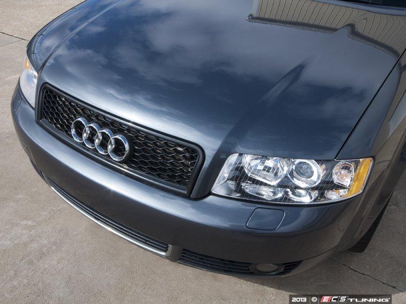 Ecs News Audi Ecs Performance Sale Event Page 1