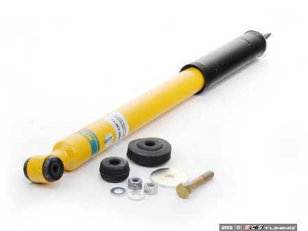 ES#2587104 - 24-068802 - Bilstein Heavy Duty (B6) Rear Shock Absorber - Priced Each - Fits left or right side - Bilstein - Mercedes Benz