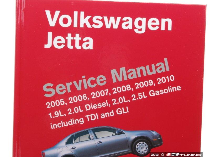 ecs news vw mkv jetta 2 5l bentley service manuals rh ecstuning com Mitsubishi Eclipse Manual mk5 bentley manual download