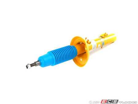 ES#954 - 35-046387 -  Sport Strut - Priced Each - Sport tuned shocks for performance suspension - Bilstein - Audi Volkswagen