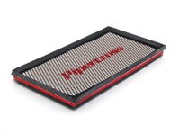 ES#2623151 - PP1389 - Performance Foam Air Filter - More air flow means more power! Direct replacement with long service life. - Pipercross - Audi Volkswagen