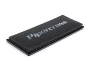 ES#2623165 - PP1782 - Performance Foam Air Filter - More air flow means more power! Direct replacement with long service life - Pipercross - Audi