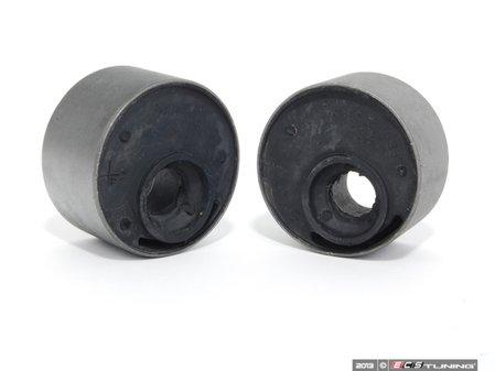 ES#2612296 - 31129064875 - Control Arm Bushing Kit - This kit repairs both control arms - Febi - BMW