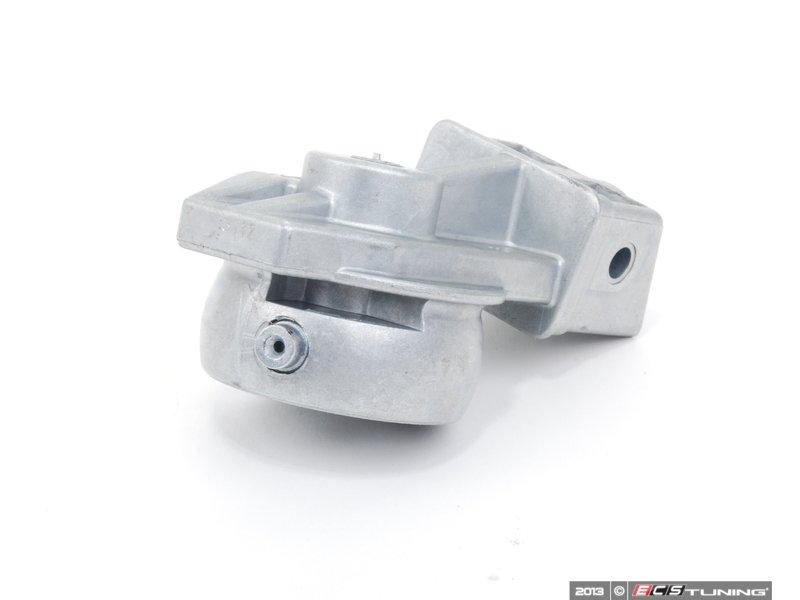 Genuine mercedes benz 2104620030 steering column lock for Steering wheel lock mercedes benz