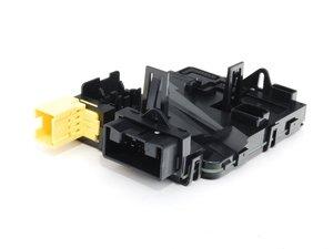 ES#458655 - 8P0953549F - Steering Control Module - Located under the steering column - Genuine Volkswagen Audi - Audi
