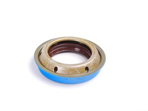 ES#4349929 - 23117545082 - Output Shaft Seal - Priced Each - Mounts to the transmission on the output shaft - Getrag - MINI