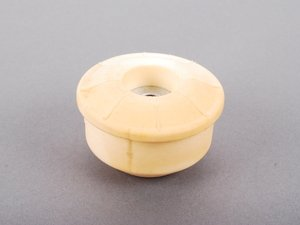 ES#341588 - 3B7412377A - Front Upper Strut Mount - Priced Each - Don't deal with clunking or rattling noises - Genuine Volkswagen Audi - Volkswagen
