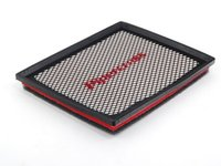 ES#2623179 - PP1598 - Performance Foam Air Filter - More air flow means more power! Direct replacement with long service life - Pipercross - Audi