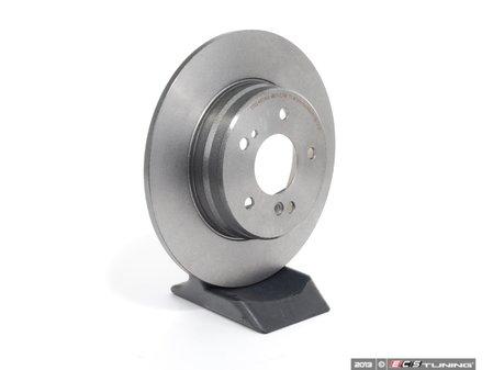 ES#2561793 - 2104231012 - Brake Rotor - Priced Each - Brembo -