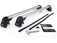 ES#253685 - 82710435867 - Roof Rack Base Bars - To add a roof rack to your MINI - Genuine Mini - MINI