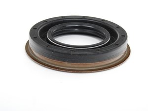 ES#2592585 - 0259970047 - Pinion Seal - Eliminate leaking from your differential.  - Corteco - Mercedes Benz