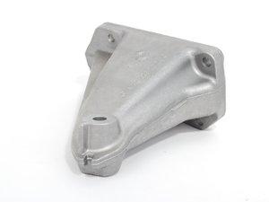 ES#1636735 - 1122232004 - Engine Support - Left Side - Secured engine to engine mount - Genuine Mercedes Benz - Mercedes Benz