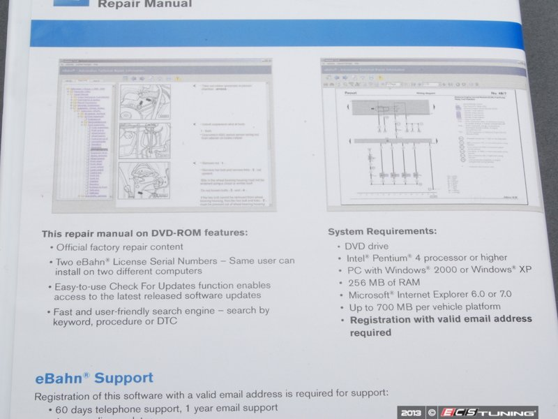 2013 ram factory service manual Bard Wiring Diagram Wa on