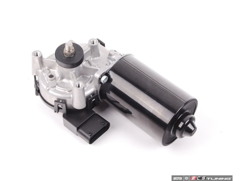 Genuine Bmw 61638363512 Wiper Motor 61 63 8 363 512